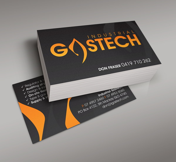 Business cards mackay business cards business card printing name 2 tagline 3 tagline 3 reheart Image collections