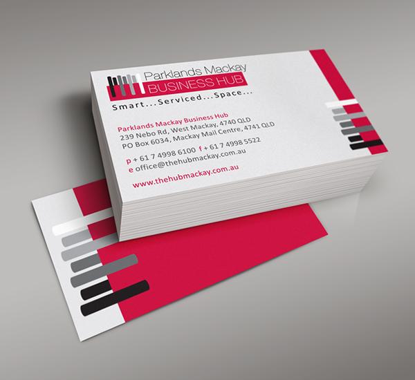 Business cards mackay business cards business card printing name 2 tagline 3 tagline 3 tagline 3 reheart Image collections