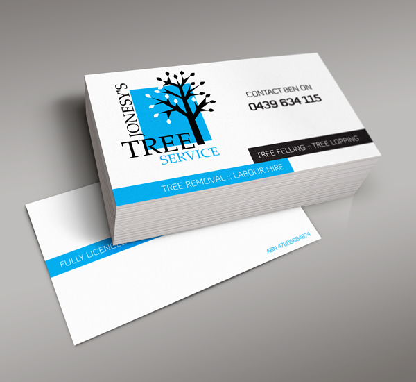 Business cards mackay business cards business card printing a selection from our portfolio reheart Image collections