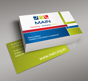 Image Result For Graphic Design Business Cards Costa