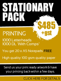 Top notch business card print specials wholesale prices 48 hour business cards mackay business cards business card printing business card design mackay reheart Image collections